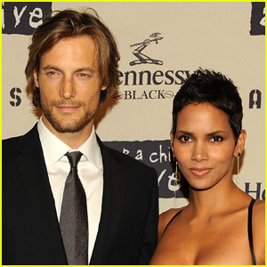Halle Berry: Custody Battle with Gabriel Aubry?