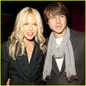 Rachel Zoe & Rodger Berman: Expecting a Baby Boy!
