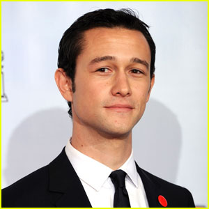 Joseph Gordon-Levitt: Joining 'Dark Knight Rises'?