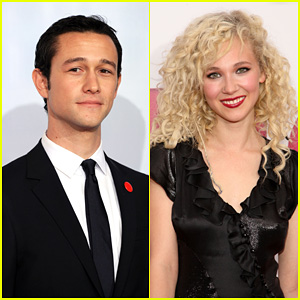 Joseph Gordon-Levitt & Juno Temple: 'Dark Knight' Roles Revealed!