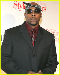 Nate Dogg Dies at 41