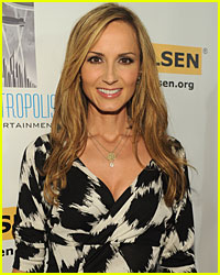 Chely Wright Engaged to Girlfriend