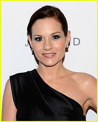 Kara DioGuardi Sued for Wrecked Car