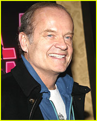 Kelsey Grammer Launches Reality TV Production Company