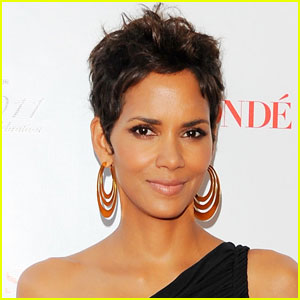 Halle Berry: 'Higher Learning' TV Series Regular?
