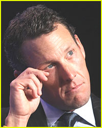 Lance Armstrong: Performance Boosting Drug Allegations