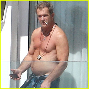 http://cdn02.cdn.justjared.com/wp-content/uploads/headlines/2011/05/mel-gibson-shirtless-cannes.jpg