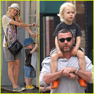 Naomi Watts: Pantene Celebrity Ambassador!
