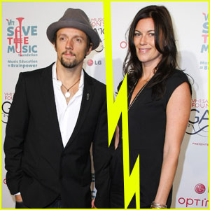 Jason Mraz & Tristan Prettyman Break Off Engagement