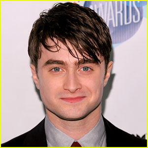 Daniel Radcliffe Reveals Battle with Alcohol