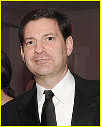 MSNBC Suspends Anchor Mark Halperin for Obama Comment