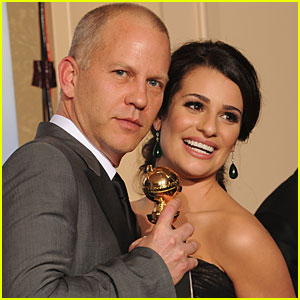 Ryan Murphy Reveals Would-Be 'Glee' Spinoff Plans