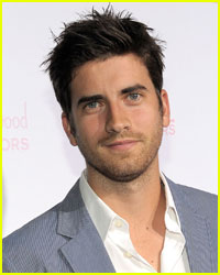 Nickelodeon's Ryan Rottman Arrested for DUI