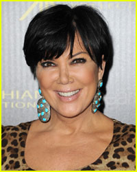 Kris Jenner Lands Two TV Gigs