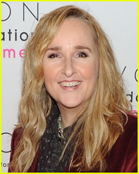 Melissa Etheridge Headed for Heated Divorce?