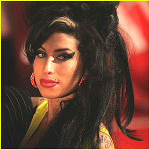 Amy Winehouse: Large Quantity of Alcohol Consumed Be