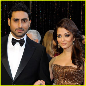 Aishwarya Rai Gives Birth to Baby Girl