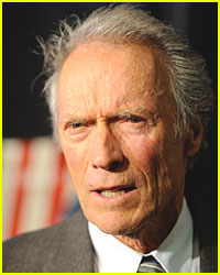 Clint Eastwood is a Herman Cain Fan