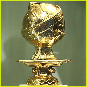 Golden Globes 2012 Nominations List