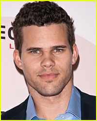 Kris Humphries Booed at Basketball Game