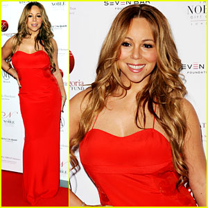 Mariah Carey: Noble Gift G