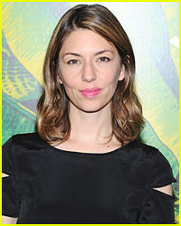 Sofia Coppola: Burglar Bunch Movie in the Works?