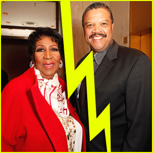 Aretha Franklin Calls Off Wedding to Willie Wilkerson