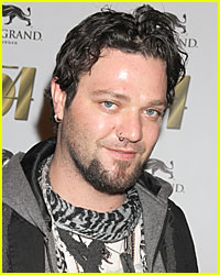 Bam Margera: Why Was I Arrested?