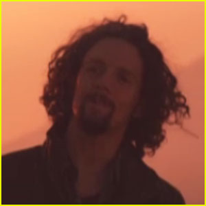 Jason Mraz's 'I Won't Give Up' Video - Watch Now!