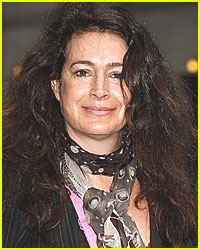 Sean Young Arrested at Oscar After Party