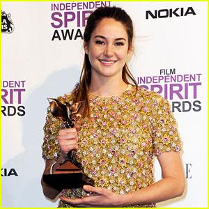 Film Independent Spirit Awards Winners List 2012