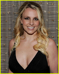 Britney Spears Sells Mansion, Moves in With Jason Trawick