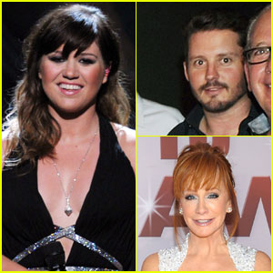 kelly clarkson dating history How much is kelly clarkson worth in 2018 love history: ryan key & graham net worth, salary, houses, cars + is she married, dating or gay husband, boyfriend.