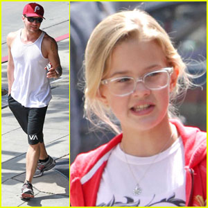ryan phillippe lunch date ava ... they succeeded in using alt.sex.stories to launch moderately successful ...