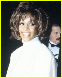 Whitney Houston's Will: Who Gets What?