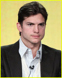 Apple Co-Founder Supports Ashton Kutcher Casting