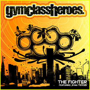Gym Class Heroes & Ryan Tedder: JJ Music Monday!