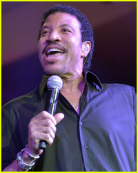 Lionel Richie: New Album of Country Duets