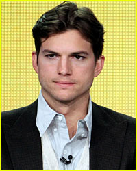Ashton Kutcher's Advertisement Called Racist, Pulled From Web