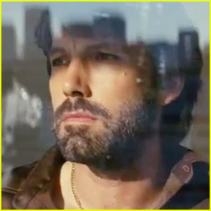 Ben Affleck's 'Argo' Trailer - Watch Now!