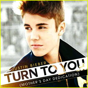 http://cdn02.cdn.justjared.com/wp-content/uploads/headlines/2012/05/justin-bieber-turn-to-you-listen-now.jpg
