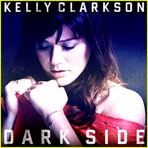 http://cdn02.cdn.justjared.com/wp-content/uploads/headlines/2012/05/kelly-clarkson-dark-side-single-cover-dwts-performance.jpg