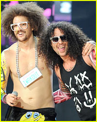 Win Tickets & See LMFAO in Miami!