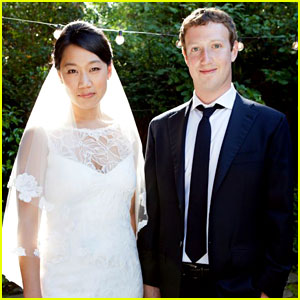 http://cdn02.cdn.justjared.com/wp-content/uploads/headlines/2012/05/mark-zuckerberg-married-to-priscilla-chan.jpg
