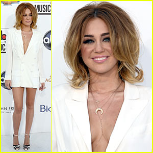 http://cdn02.cdn.justjared.com/wp-content/uploads/headlines/2012/05/miley-cyrus-billboard-awards-2012.jpg