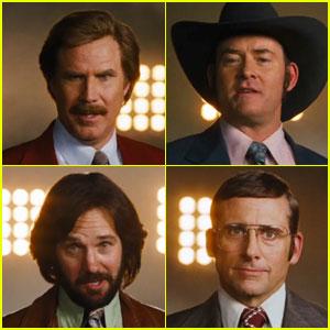 les films que vous attendez le plus au cinéma Will-ferrell-anchorman-2-trailer
