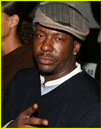 Bobby Brown Marries Manager Alicia Etheredge
