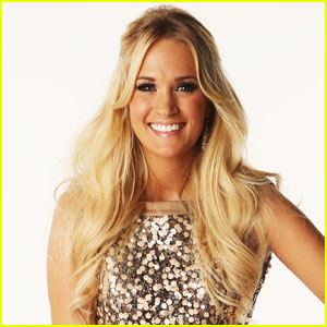 Carrie Underwood Supports Gay Marriage