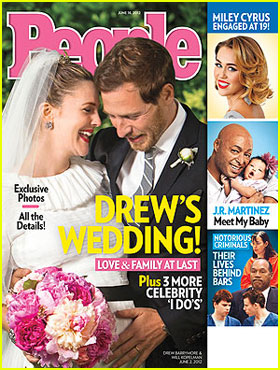 http://cdn02.cdn.justjared.com/wp-content/uploads/headlines/2012/06/drew-barrymore-wedding-people-cover.jpg