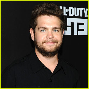 jack osbourne diagnosed with multiple sclerosis | jack osbourne, Skeleton
